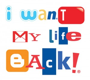 i-want-my-life-back